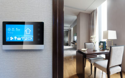 Why You Should Automate Your Home