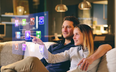 Are Your Smart Devices Costing or Saving You Money?